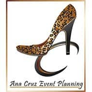 Ana Cruz Event Planning
